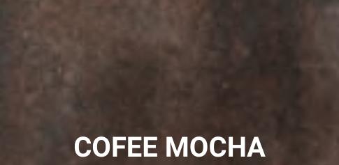 Coffee Mocha - Color-Mix
