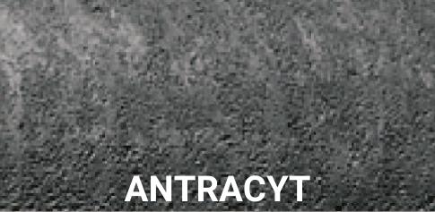 Antracyt