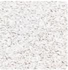 Biel – Monocolor